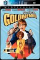 Go to record Austin Powers in Goldmember [videorecording]