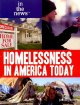 Go to record Homelessness in America today