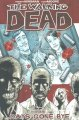 Go to record The walking dead. Volume 1, Days gone bye