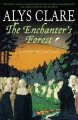 Go to record The enchanter's forest
