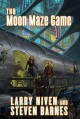 Go to record The moon maze game