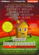 Go to record Home improvement [sound recording]