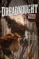 Go to record Dreadnought