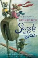 Go to record Secrets at sea