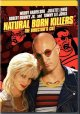 Go to record Natural born killers [videorecording]