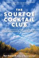 Go to record The sourtoe cocktail club : the Yukon odyssey of a father ...