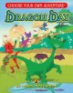 Go to record Dragon Day