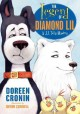 Go to record The legend of Diamond Lil : a J.J. Tully mystery