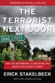 Go to record The terrorist next door : how the government is deceiving ...