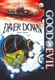 Go to record Diver down