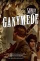 Go to record Ganymede