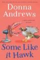 Go to record Some like it hawk : a Meg Langslow mystery