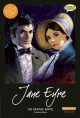 Go to record Jane Eyre : the graphic novel