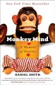 Go to record Monkey mind : a memoir of anxiety