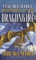 Go to record Dragongirl
