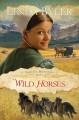 Go to record Wild horses