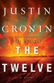 Go to record The twelve : a novel