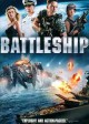 Go to record Battleship [videorecording]