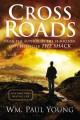 Go to record Cross roads : a novel