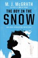 Go to record The boy in the snow : an Edie Kiglatuk mystery