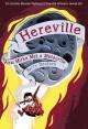 Go to record Hereville : how Mirka met a meteorite