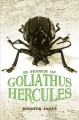Go to record In search of Goliathus hercules