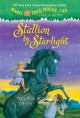 Go to record Stallion by starlight