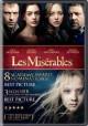 Go to record Les miserables [videorecording]