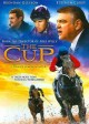 Go to record The cup [videorecording]