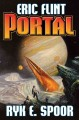 Go to record Portal