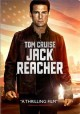 Go to record Jack Reacher [videorecording]