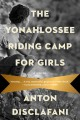 Go to record The Yonahlossee Riding Camp for girls