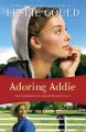 Go to record Adoring Addie