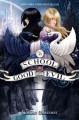 Go to record The school for good and evil