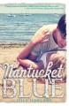 Go to record Nantucket blue