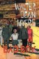 Go to record Bad boy : a memoir