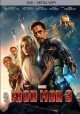 Go to record Iron Man 3 [videorecording]
