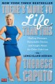 Go to record There's more to life than this : healing messages, remarka...