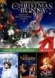 Go to record Holiday collection [videorecording] : 4 movies.