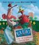 Go to record E-I-E-I-O! : how Old MacDonald got his farm with a little ...