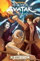 Go to record Avatar, the last Airbender. The search. Part three