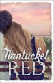 Go to record Nantucket red