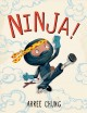 Go to record Ninja!