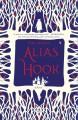 Go to record Alias Hook