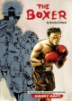 Go to record The boxer : the true story of Holocaust survivor Harry Haft