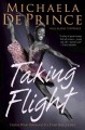 Go to record Taking flight: from war orphan to star ballerina