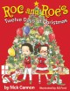 Go to record Roc and Roe's twelve days of Christmas