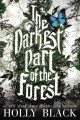 Go to record The darkest part of the forest