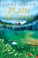 Go to record Plain killing