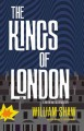 Go to record The kings of London